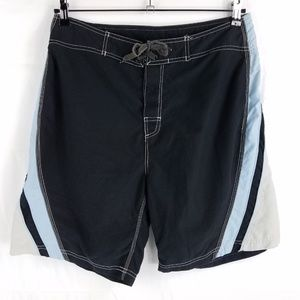 Body Glove Board Shorts 34